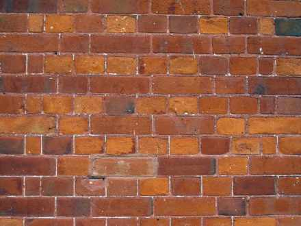 Brick Wall - 3 Ways to Overcome Sales Obstacles