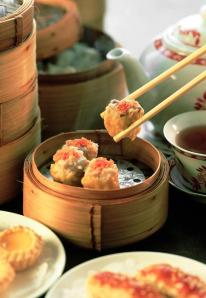 Chinese Food - Business and Chopsticks: 10 Chinese Dining Etiquette Tips for the Businessperson