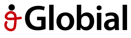 Globial Logo - How to Use Globial