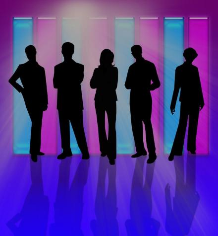 Sales Team - The 3 Most Important Qualities to Look for When Hiring a Salesperson