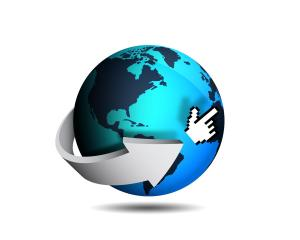 World Wide Web - Finding a Web Host for Your Small Business: 9 Common Web Hosting Technologies Demystified