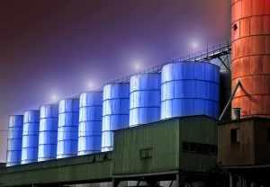 Factory - Sourcing in Asia & Avoiding Middlemen